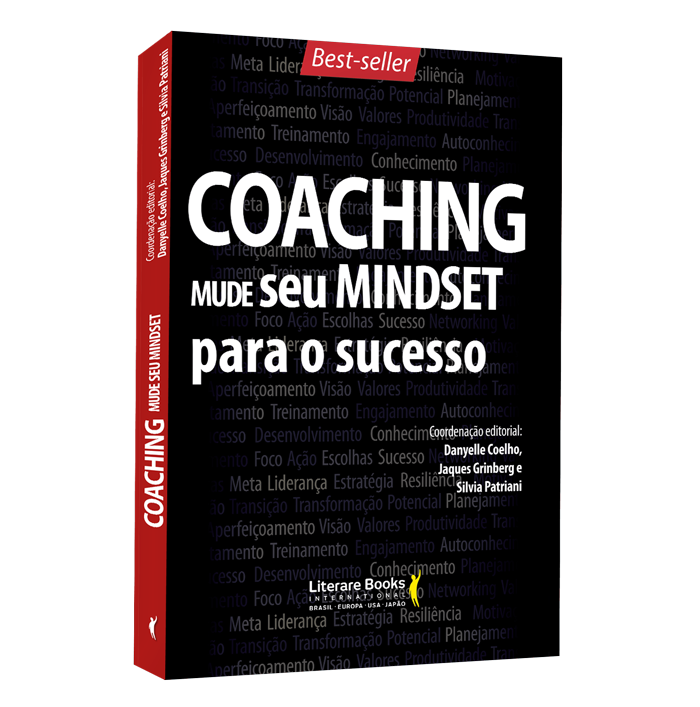 livro_coachingmudeseumindset